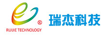 Changzhou Ruijie New Materials Technology Co., Ltd.